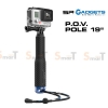 GoPro SP-Gadgets P.O.V Pole 19 inch