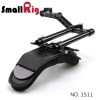 SMALLRIG® Shoulder Pad 1511