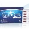 Krill Oil คริลล์ออยล์
