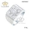 แหวน,แหวนเพชร,แหวนเพชรราคาถูก,แหวน เพชร ราคา ถูก,แหวนเงิน,แหวนเงินแท้,แหวนทองคำขาว,เครื่องประดับ,เครื่องประดับ ราคาส่ง,เครื่องประดับเงิน,เครื่องประดับเงินแท้,ขายส่งเครื่องประดับ สำเนา