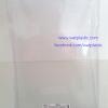 กล่องผ้าขนหนู ขนาด 21.2 x 33 x 5 cm