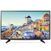 """LED TV 43"""" LG UHD SMART DTV 43UH610T ใหม่ประกันศูนย์ โทร 097-2108092, 02-8825619"""