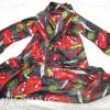KD1016-483 เสื้อคลุมใส่กันหนาว cars