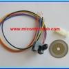 1x Photoelectric Speed Sensor Encoder Motor Speed Sensor Module