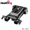 SMALLRIG® Baseplate with ARRI Rosette Mount for Sony FS5 Camera 1827