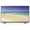 ใหม่ล่าสุด 2015 LG Ultra HD Smart TV 55 นิ้ว รุ่น 55UF770T ราคาถูกมาก ที่นี่ที่เดียว โทรเลย 097-2108092