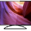 43PFT5250S FULL HD Slim LED TV PHILIP ขนาด 43 นิ้ว