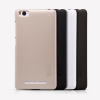 Mi4i / c Nillkin Frosted Shield Back cover case
