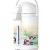 กระติกน้ำร้อนไฟฟ้า Sharp - รุ่น KP-A28S โทรเล้ย 0972108092
