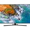 """TV 65"""" UHD 4K Smart TV รุ่น NU7400 Series 7 ปี 2018 สำเนา"""