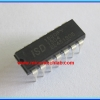ISD1820 Voice Sound Record Playback IC Chip
