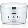 Edentee White Universe All Day and Night Cream