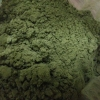 ชาอู่หลงมัทฉะ (ชาเขียวมัทฉะ) อย่างดีของแท้ 100% ขนาด 1 กิโลกรัม ผงมัทฉะจากชาอู่หลงมีสีเขียวอ่อนและกลิ่นหอมเหมาะสำหรับการนำมาผสมเครื่องดื่ม หรือทำขนมต่าง ๆ