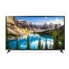 LG NEW LED UHD TV SMART 4K รุ่น 65UJ630T - ขนาด 65 นิ้ว ใหม่ประกันศูนย์ โทร 097-2108092, 02-8825619, 063-2046829