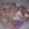 VDO 25 วิธีการพันผ้าพันคอสวย ๆ ในสไตล์ต่างๆ