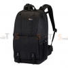 Lowepro Fastpack 350 (Black)