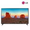 LG 4K ULTRA HD SMART TV 55 นิ้ว รุ่น 55UK6320PTE ใหม่ประกันศูนย์ โทร 097-2108092, 02-8825619, 063-2046829
