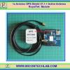1x GPS Arduino Shield + Active Antenna RoyalTek