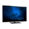 Panasonic Viera TV LED 39 นิ้ว รุ่น TH-L39EV6T โทรเล้ย 0972108092