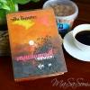 หนังสือ ทางแห่งความดี(ธรรมบท) ชุด 3