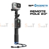 GoPro SP-Gadgets REMOTE Pole 23 inch
