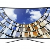 "TV 49"" Full HD Curved Smart TV รุ่น M6300 Series 6"