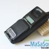โทรศัพท์มือถือเก่า Motorola Microtac II