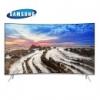 CURVED Premium UHD TV 65 นิ้ว SAMSUNG รุ่น UA65MU8000 ใหม่ ประกันศูนย์ โทร 097-2108092, 02-8825619, 063-2046829