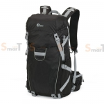 Lowepro Photo Sport 200AW (Black)