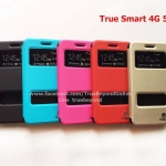 Case True Smart 4G 5.0 ( ทรูสมาร์ท 4G 5.0 ฝาพับ )
