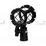 microphone Mini shock mount