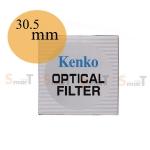 Kenko UV Filter 30.5mm.