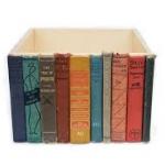 หนังสือชุด Set Box
