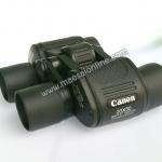 กล้อง Canon 20x50