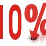 รับส่วนลด 10% ทันทีเมื่อสมัครสมาชิก BEST SKIN