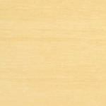 กระเบื้องลายไม้ โสสุโก้ 30x60 Jamaica-Beige