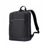 Mi Business Backpack (กระเป๋าเป้สะพายหลังนักธุรกิจ)