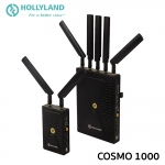 Hollyland COSMO1000 (300M Wireless HDMI/SDI) สำเนา
