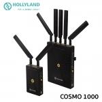 Hollyland COSMO1000 (300M Wireless HDMI/SDI) สำเนา