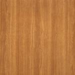กระเบื้องลายไม้ โสสุโก้ 60x60 Silkwood-Gold