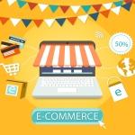 เว็บไซต์E-Commerce