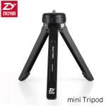 Zhiyun Universal Mini Tripod Stand