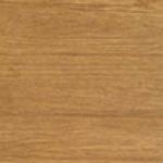 กระเบื้องลายไม้ โสสุโก้ 30x60 Jamaica-Gold