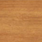 กระเบื้องลายไม้ โสสุโก้ 15x60 Silkwood-Gold