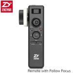 Zhiyun Motion Sensor Remote Control