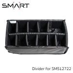 Only Divider for SMART CASES SM512722