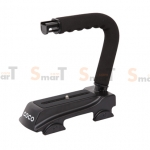 Video & Camera Handle Grip