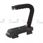 Video & Camera Handle Grip