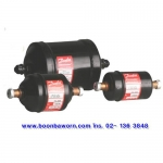 Filter Driers DCL