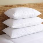 หมอน Pillow